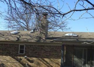 Pre Ejecución Hipotecaria en Lubbock 79423 AVENUE V - Identificador: 1718738902