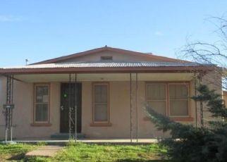 Pre Ejecución Hipotecaria en Tularosa 88352 HIGUERA AVE - Identificador: 1719073500