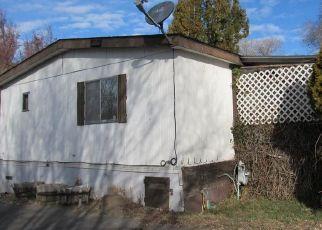 Pre Ejecución Hipotecaria en Klamath Falls 97603 FRIEDA AVE - Identificador: 1719078314