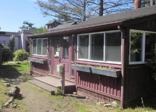 Pre Ejecución Hipotecaria en Ocean Park 98640 265TH PL - Identificador: 1719190442