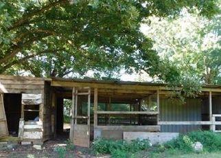 Pre Ejecución Hipotecaria en Maysville 30558 HALE RD - Identificador: 1719416433