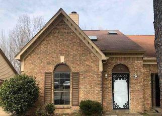 Pre Ejecución Hipotecaria en Memphis 38141 GRASSY VALLEY DR - Identificador: 1719518930