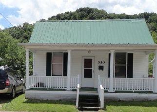 Pre Ejecución Hipotecaria en Paintsville 41240 MAIN ST - Identificador: 1719738790