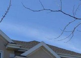 Pre Ejecución Hipotecaria en Madison 53711 HARTWICKE DR - Identificador: 1719817167