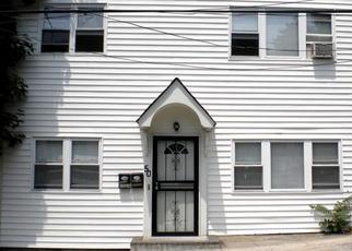 Pre Ejecución Hipotecaria en Mount Vernon 10550 S HIGH ST - Identificador: 1719838642