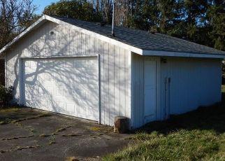 Pre Ejecución Hipotecaria en Oak Harbor 98277 SIDNEY ST - Identificador: 1719865353