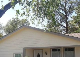 Pre Ejecución Hipotecaria en Dallas 75217 SEAFORD DR - Identificador: 1720077335