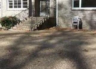 Pre Ejecución Hipotecaria en Clarksville 37040 RIDGECREST DR - Identificador: 1720137335