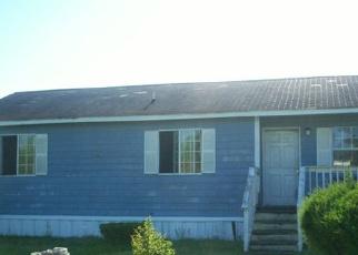 Pre Ejecución Hipotecaria en Greeleyville 29056 LEAHS LOOP - Identificador: 1720427722