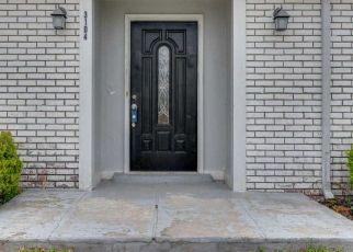 Pre Ejecución Hipotecaria en Pensacola 32526 ALICANTE ST - Identificador: 1720646260