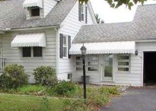 Pre Ejecución Hipotecaria en Sicklerville 08081 SICKLERVILLE RD - Identificador: 1720661597