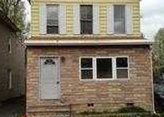 Pre Ejecución Hipotecaria en East Orange 07017 N BURNETT ST - Identificador: 1720684367
