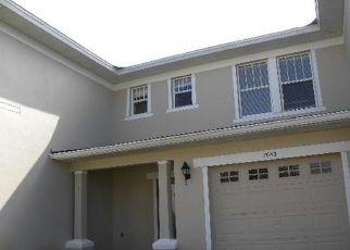 Pre Ejecución Hipotecaria en Kissimmee 34743 CYPRESS BAY BLVD - Identificador: 1720822329