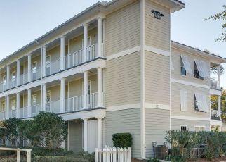 Pre Ejecución Hipotecaria en Fort Walton Beach 32548 BROOKS ST SE - Identificador: 1720876194