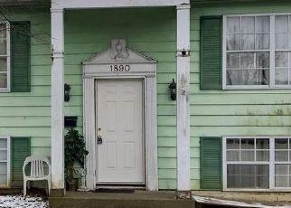 Pre Ejecución Hipotecaria en Lancaster 43130 SHASTA DR - Identificador: 1720903801