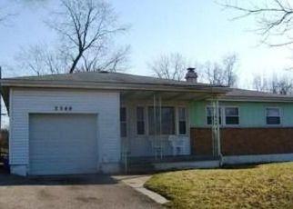 Pre Ejecución Hipotecaria en Dayton 45406 GREENBRIER DR - Identificador: 1720950212