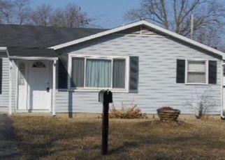 Pre Ejecución Hipotecaria en Marion 46953 S HOME AVE - Identificador: 1721028617