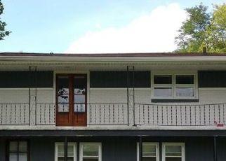 Pre Ejecución Hipotecaria en Indianapolis 46203 CHURCHMAN RD - Identificador: 1721072863