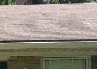 Pre Ejecución Hipotecaria en Indianapolis 46226 N EDMONDSON AVE - Identificador: 1721075930