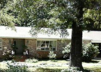 Pre Ejecución Hipotecaria en Reidsville 27320 BETHLEHEM CHURCH RD - Identificador: 1721124986