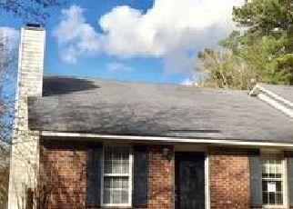 Pre Ejecución Hipotecaria en Midway Park 28544 ROLLING RIDGE DR - Identificador: 1721148626