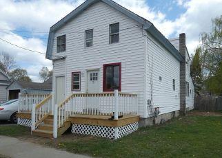Pre Ejecución Hipotecaria en Glens Falls 12801 BIG CROSS ST - Identificador: 1721298851