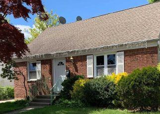 Pre Ejecución Hipotecaria en Uniondale 11553 CLARK PL - Identificador: 1721301924