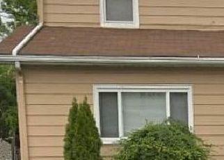 Pre Ejecución Hipotecaria en Bloomfield 07003 FLOYD AVE - Identificador: 1721354472