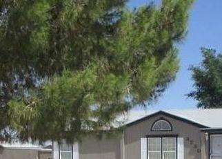 Pre Ejecución Hipotecaria en Pahrump 89061 PAIUTE BLVD - Identificador: 1721476221