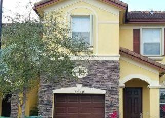 Pre Ejecución Hipotecaria en Miami 33178 NW 113TH CT - Identificador: 1721721940