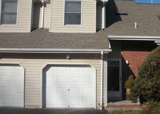 Pre Ejecución Hipotecaria en Hawthorne 07506 ROYAL AVE - Identificador: 1721875661