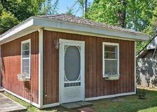 Pre Ejecución Hipotecaria en Baton Rouge 70806 S LEIGHTON DR - Identificador: 1721966764