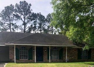 Pre Ejecución Hipotecaria en Baton Rouge 70818 JENSON AVE - Identificador: 1721982973