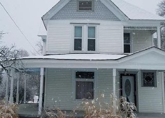Pre Ejecución Hipotecaria en Benton 62812 N MCLEANSBORO ST - Identificador: 1722132757