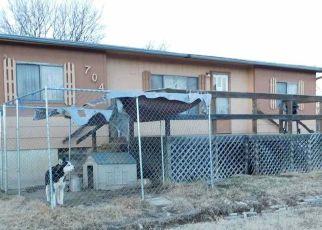 Pre Ejecución Hipotecaria en Scranton 66537 E 3RD ST - Identificador: 1722137571