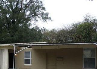 Pre Ejecución Hipotecaria en Jacksonville 32211 MAITLAND AVE - Identificador: 1722170860