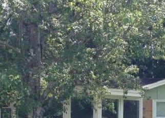Pre Ejecución Hipotecaria en Jacksonville 32234 ROSEWOOD AVE - Identificador: 1722218144