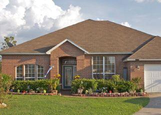Pre Ejecución Hipotecaria en Jacksonville 32221 CLAYTON MILL RD - Identificador: 1722222537
