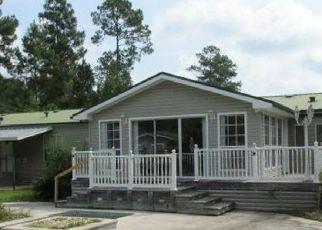 Pre Ejecución Hipotecaria en Jacksonville 32219 CIVIC CLUB DR - Identificador: 1722241364