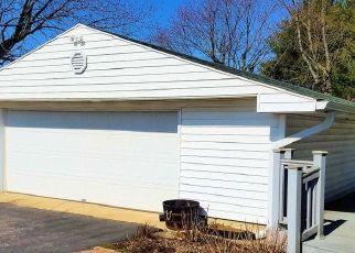 Pre Ejecución Hipotecaria en Clayton 46118 LAFAYETTE ST - Identificador: 1722296103