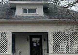 Pre Ejecución Hipotecaria en Georgetown 61846 INDIANA AVE - Identificador: 1722354361