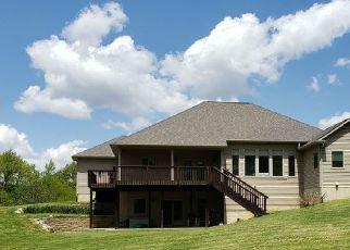 Pre Ejecución Hipotecaria en Hopedale 61747 LONGVIEW RD - Identificador: 1722371895