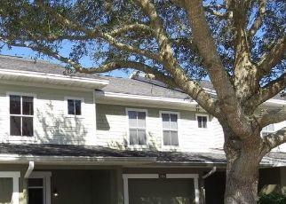 Pre Ejecución Hipotecaria en Tampa 33610 BALLY MONEY RD - Identificador: 1722659186