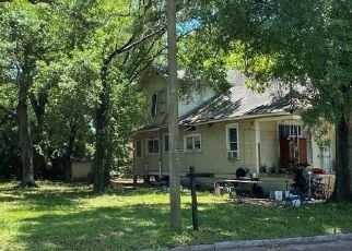 Pre Ejecución Hipotecaria en Tampa 33605 SAXON ST - Identificador: 1722663576