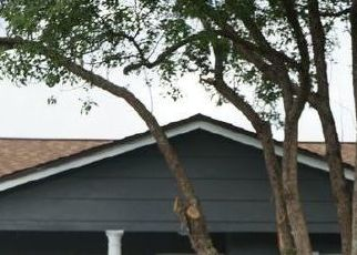Pre Ejecución Hipotecaria en Orlando 32837 ARIES DR - Identificador: 1722679337