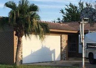 Pre Ejecución Hipotecaria en Orlando 32809 DANTE LN - Identificador: 1722688992