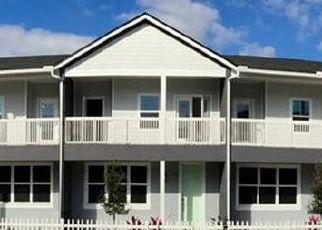 Pre Ejecución Hipotecaria en Orlando 32806 S BUMBY AVE - Identificador: 1722690286