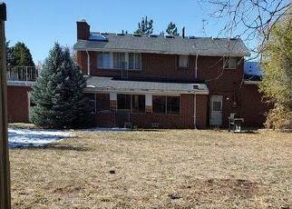 Pre Ejecución Hipotecaria en Denver 80224 S MONACO PKWY - Identificador: 1722711759