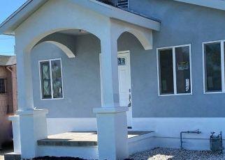 Pre Ejecución Hipotecaria en Los Angeles 90043 2ND AVE - Identificador: 1722899194