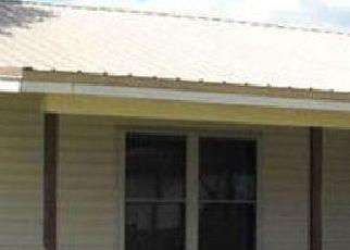 Pre Ejecución Hipotecaria en Pleasant Plains 72568 UNION GROVE RD - Identificador: 1723026209